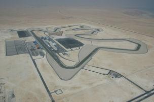 Formel 1: Kritik wegen Katar