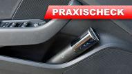 Roidmi P1 Pro: Praxis-Check