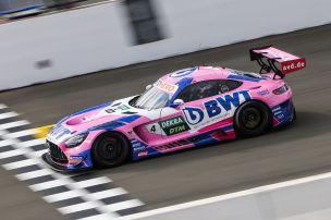 DTM-Finale am Norisring