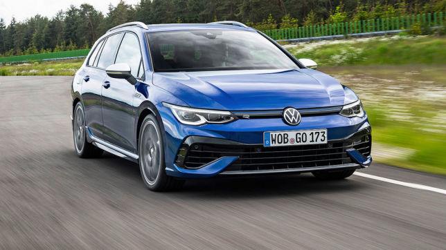Tanken und bezahlen: Mobile Fueling von VW