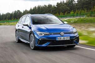 So will VW das Tanken schneller machen