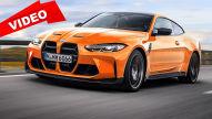 Die BMW-Legende kehrt zurück