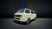 eBay  VW Bus T3