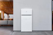 Tesla Powerwall - Ökostrom-Anbieter