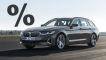 CarWow  BMW 5er Touring