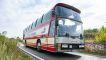 Neoplan Cityliner N116 (1971) 1: Der Neoplan Cityliner N116 veränderte die Welt der Omnibusse