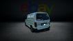 eBay Toyota Hiace Camper