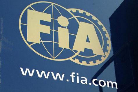 Formel 1: FIA-Verhandlungen