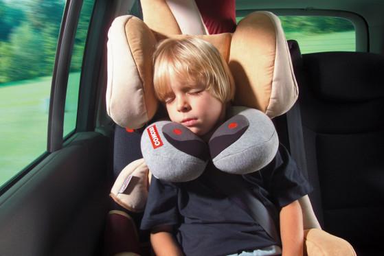 Sicherheit Geht Vor Autobildde