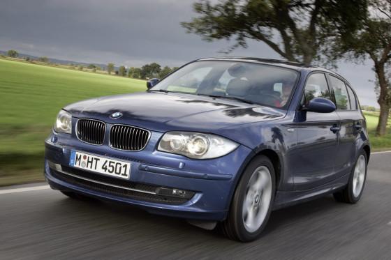 Der BMW-Reihenbenziner verkörpert nach wie vor die hohe Kunst der Triebwerkskonstruktion. So kultiviert läuft kaum ein anderes Aggregat.