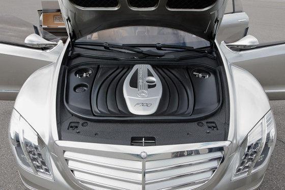 Diesotto: das Beste aus Diesel- und Ottomotor.