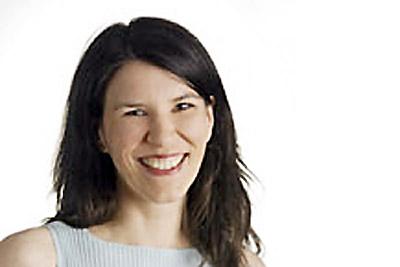 Bettina Schützhofer