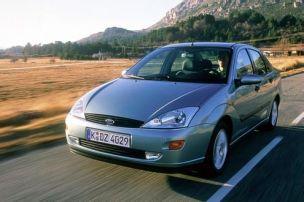 Ford baut Wasserstoff-Auto in Serie