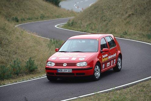 Deutsche-Spritspar-Meisterschaft 2002