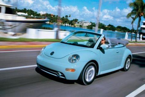 vw new beetle cabriolet. Black Bedroom Furniture Sets. Home Design Ideas