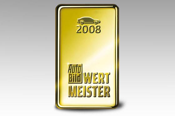 Wertmeister 2008