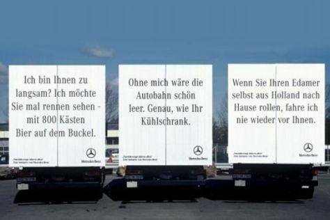 Kühlschrank Transport Auto : Einfuhr hausrat auto in die türkei