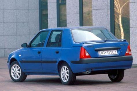 Neuwagen Für 5000 Euro