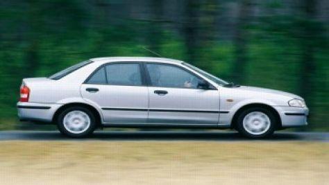 I Auto Bild De Ir Img 4 0 9 4 7 Mazda 323 Ab 1998