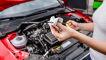 Ölverlust: Wenn das Auto Öl verliert