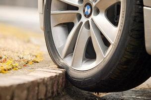 Alles zum Thema Reifen