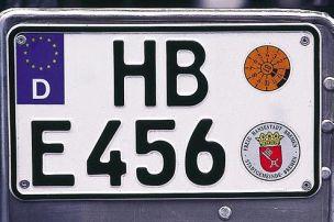 Die deutsche Nummer