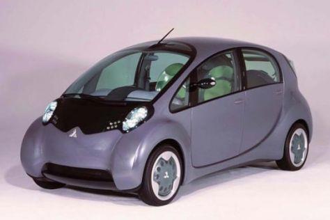 japanisches dreiliter auto. Black Bedroom Furniture Sets. Home Design Ideas