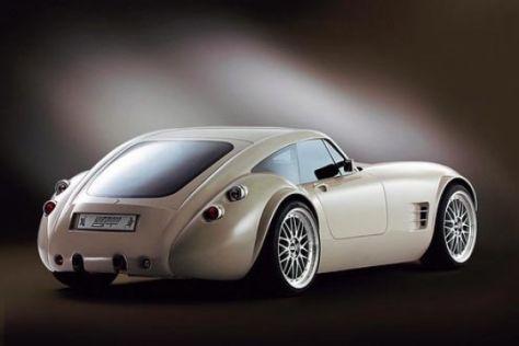 V8 Coup 233 F 252 R 97 500 Euro Autobild De