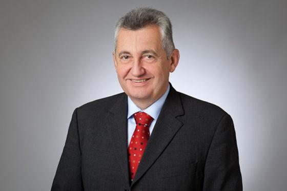 Wolfgang Schütz, Verivox
