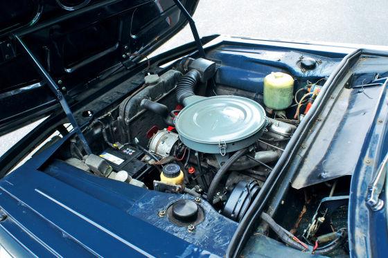 BMW 2000