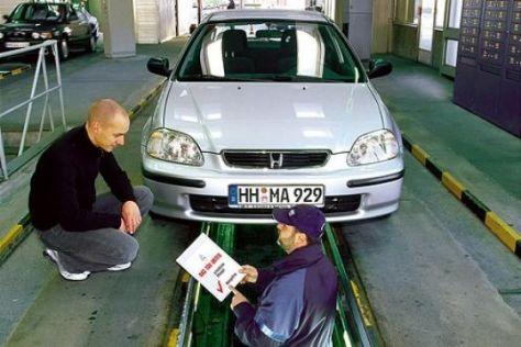 Honda Civic X Ad Fecf Babfa