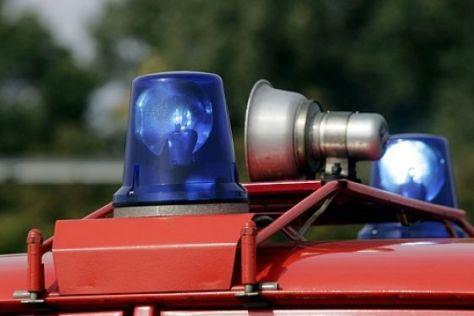 Österreichs Polizei kassiert jetzt Gebühren für die Unfallaufnahme.