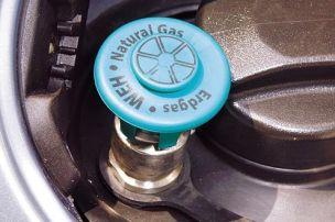 Lohnt der Griff zum Gas?