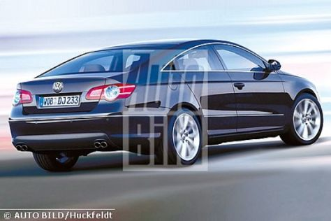 Tarifeinigung bei Volkswagen