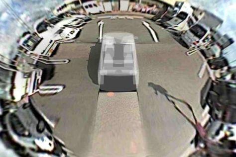 360-Grad-Rundumsicht
