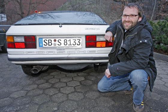 Kai-Uwe Blum