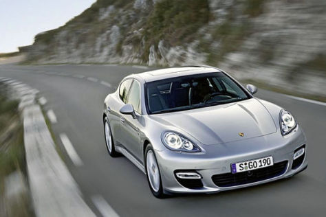 porsche panamera kosten coche porsche. Black Bedroom Furniture Sets. Home Design Ideas