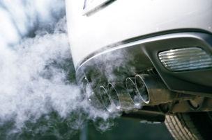 CO2-Steuer gestoppt