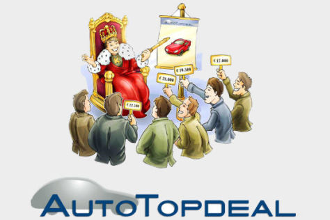 AutoTopdeal