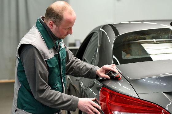 Auch der günstigste Gebrauchte kann teuer werden, wenn vor dem Kauf nicht einige Dinge überprüft werden. Erster Schritt: sorgfältig auswählen, nicht mehr als drei Fahrzeuge in die engere Wahl nehmen.