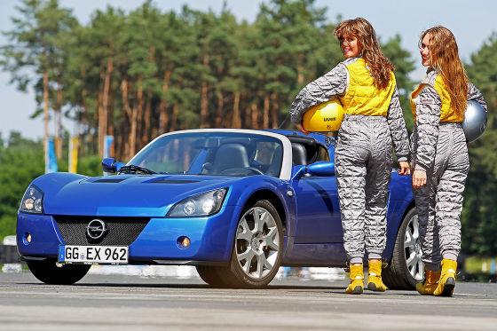 Flops: Autos, die ins Abseits fuhren