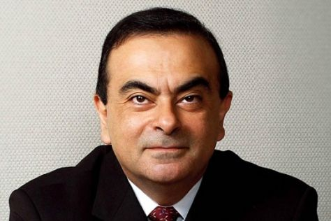 Renault/Nissan plant Allianz mit GM