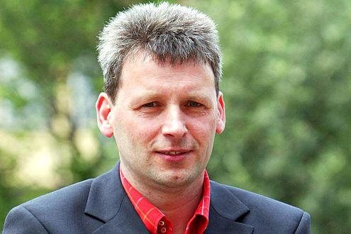 """Holger Hövelmann (SPD): """"Wer fährt, darf nicht trinken."""""""