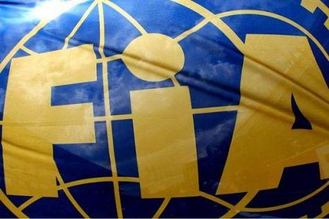 Der FIA-Weltrat hat die Einigung und die 13 Teams für 2010 bestätigt