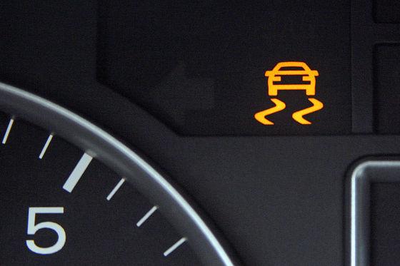 Ratgeber Autobeladung