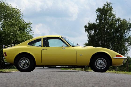 0pel GT 1900