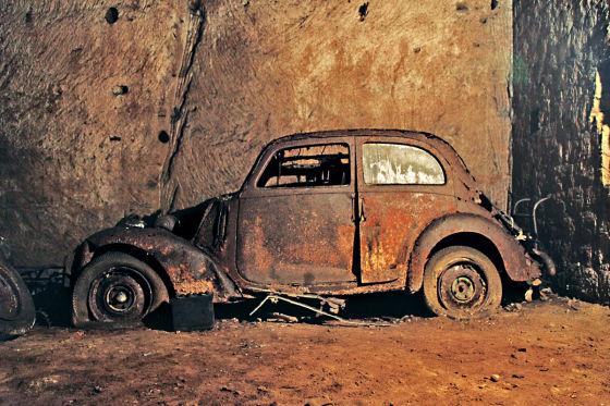 Fiat 508C