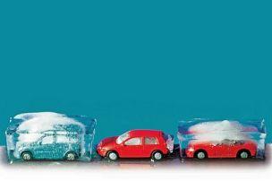 Mehr als nur Frostschutz