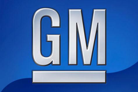 GM bricht Ebay-Auktion ab