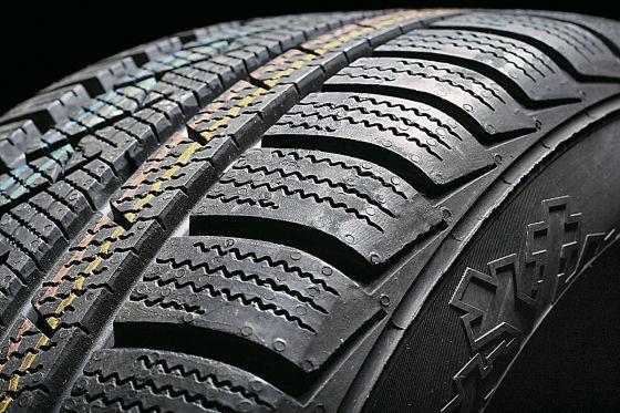 Ratgeber Sicherheit und Reifen